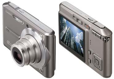 http://www.aphoto.ru/model/casio/img/casio-ex-s500.jpg